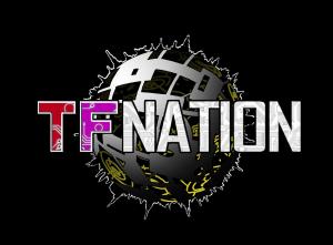 Transformers News: TFNation 2016 Full Event Schedule Online