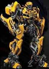 Transformers News: BBTS Sponsor News: Autumn Sale, MOTU, Portal Gun, TF Statues, LotR & more