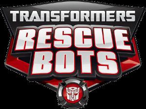 """Transformers News: Transformers: Rescue Bots """"Quarry's Quarry"""" Preview Clip"""