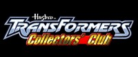 Transformers News: NEW International and Canadian Member Price for Transformers Collector's Club