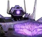 Transformers War for Cybertron Shockwave Revealed