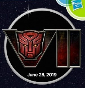 Hasbro Talks About Untitled 2019 Transformers  Live Action Film