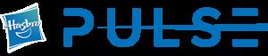Hasbro Pulse UK Now Online