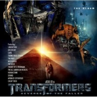 iTunes Has ROTF Soundtrack And Score For Pre-order