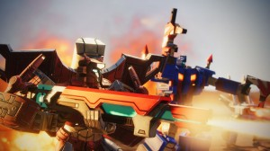 Transformers News: Transformers Earth Wars Event Under Heavy Fire