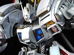 RobotKingdom.com Newsletter #1388