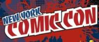 Transformers News: New York Comic Con: Four Transformers Panels