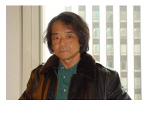 Transformers News: Transformers: Armada Director Hidehito Ueda Passes Away at 61