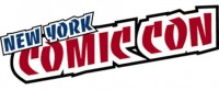 Transformers DOTM Deluxe Soundwave and Wheeljack on Display at NYCC