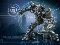 Transformers News: Transformers 3 Is looking for help. Could it be you?