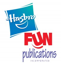 Transformers News: Official message from Hasbro to Transformers and G.I. Joe fan communities regarding Fun Publications
