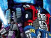 Transformers News: Rhino Changes Armada Part 2 DVD Release Date