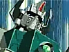 Transformers News: First Look at Classics Combaticon Repaints?