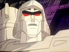 Transformers News: Man Legally Changes Name to 'Megatron'