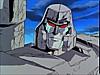 Megatron And Starscream Land 80's Top Villian Spots