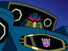 Transformers: Animated colouring books to be released