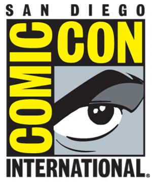 San Diego Comic Con 2017 Saturday Schedule: Cartoons with Transformers Rescue Bots & Beast Wars #SDCC2017