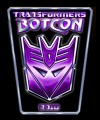 Transformers News: BotCon update: No registration for Monday 5 / 10, Primus Package rules clarification