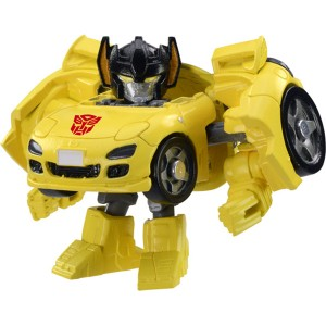 Transformers News: New Q Transformers Figures Revealed ( Sunstreaker Jazz Wheeljack and others)