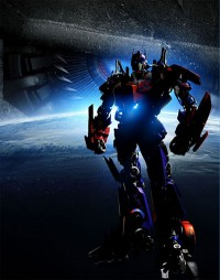 Transformers News: FCC Content Filtering Inquiry sets sights on Transformers Films