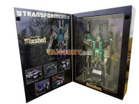 Transformers News: YaHobby.com News: MP-12 & July SALE!