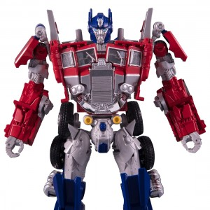 Transformers Takara Tomy UW01 Superion Action Figure F//S w//Tracking# Japan New
