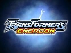Transformers News: Transformers Energon: The Complete Series Scheduled for May 6 Release Date