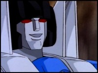 Transformers News: Buyers Beware: KO Classic Skywarp & Thundercracker