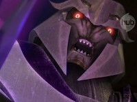 Transformers News: The Hub Presents Holiday Lineup, including Transformers Prime and G.I. Joe Renegades marathons