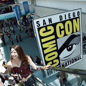 SDCC 2020 has officially been canceled due to COVID-19