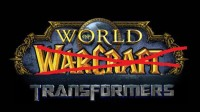 Transformers News: Transformers MMO Rolling Out