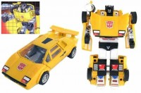 Transformers News: BBTS Sponsor News: Takara MP-12T, New Hasbro Transformers