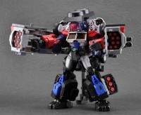 Transformers News: BBTS News: TF, Gentle Giant, Koto, MakeToys, Hasbro, DC & More!