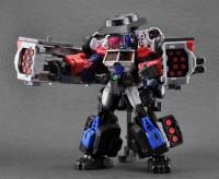 Transformers News: BBTS News: TF, Gentle Giant, Koto, MakeToys, Hasbro, DC & More!