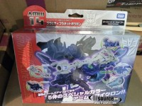 Transformers News: TFsource Product Update: Takara Tomy Transformers Prime Arms Micron AMW-13 & AMW-14, Generations TG-01 & TG-02