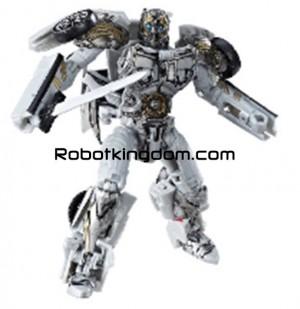RobotKingdom.com Newsletter #1391