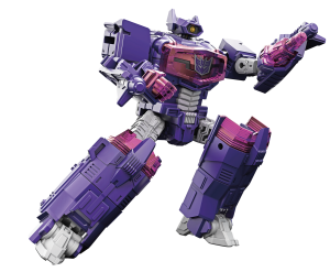 "Twincast / Podcast Episode #119 ""One Hour BotCon"""