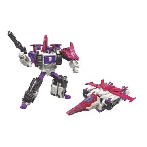 Transformers News: Siege Apeface Available on Amazon.com for $24.99