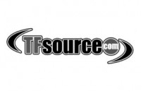 Transformers News: TFsource 11-5 SourceNews!