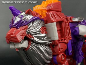 Transformers Titans Return Astrotrain and Alpha Trion Found at Meijer