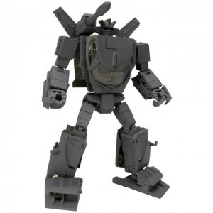 TFsource Weekly SourceNews! Fansproject Diesel Now Instock!