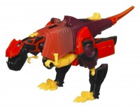 Transformers News: Activators Fireblast Grimlock released at retail.