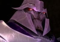 Transformers News: The Hub Summer Promo - Watch Megatron Sing
