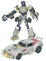 Transformers News: Official Images of Hunt for the Decepticons Deluxe Wave 4 - Rescue Ratchet and Axor