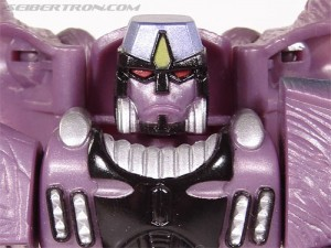 Transformers News: Top 5 Beast Era Characters we Want to See in the Transformers Generations Toyline
