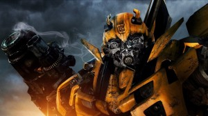 Transformers News: Transformers Universe: Bumblebee News Roundup