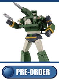 Transformers News: The Chosen Prime Sponsor News - July 7, 2019
