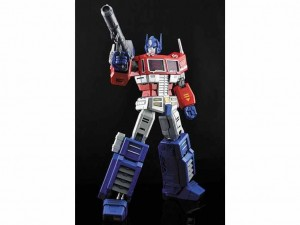 Transformers News: BBTS News: Transformers, DC, Indiana Jones, Hot Toys, Robocop, Predator, Imports, MOTU, Funko & More!