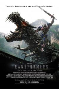 Transformers Week at Sequart.org - Movies, Comics, Cartoons, More
