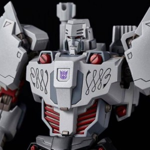 BBTS Sponsor News: New pre-orders, arrivals and more! March 11th, 2020